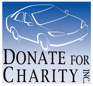 DonateForCharity