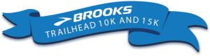 brooks banner_drop