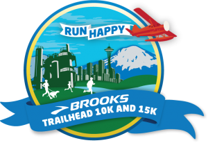brooks_trailhead_logo