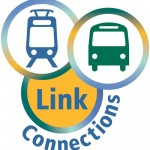 link_connections_logo_500x519